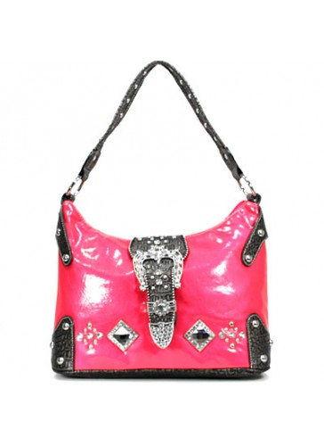 P2140 Western style handbags