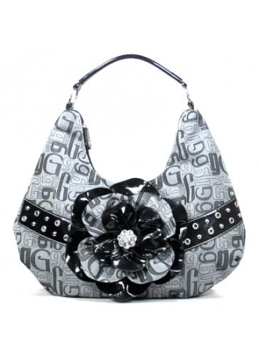 PK 1159 Signature style handbags
