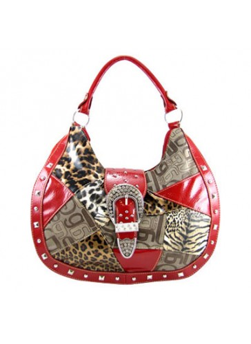 P1160 Signature style handbags