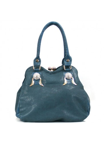 PL003 Fashion handbags