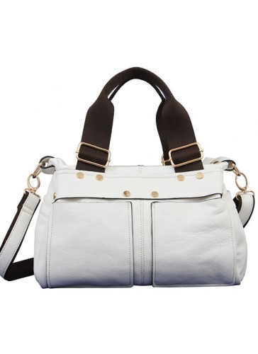 PHB3064  Fashion satchel