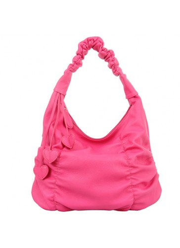 PHB3055 Slouchy fashion hobo bags