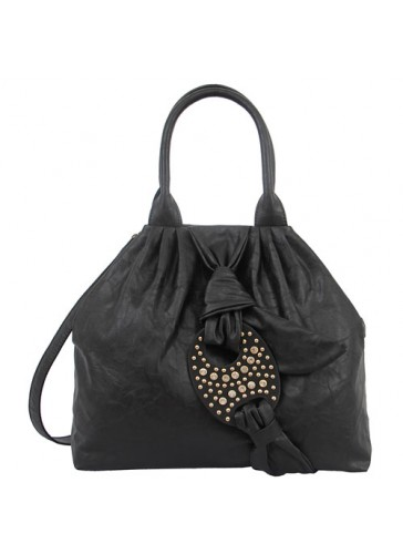 PHB3056 Disco City style fashion handbags