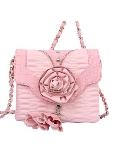 PHB2836  Rosalie petite fashion clutch bags