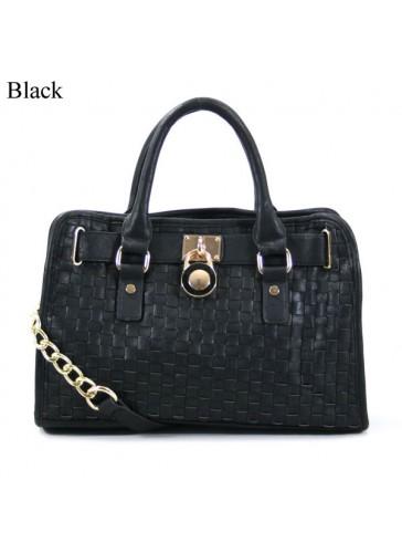PL311 Inspired Celebrity Bag