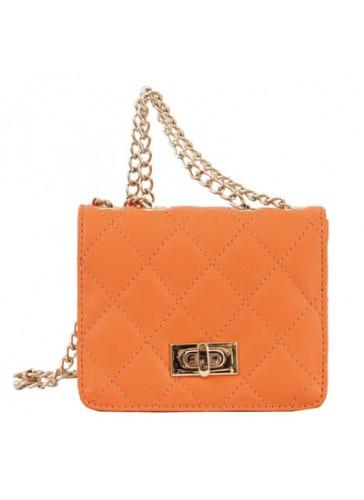 PHB2828  Fashion mini clutch