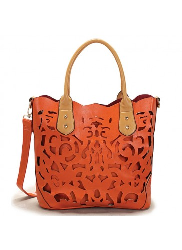 PHB3032 High End Milan Fashion Tote