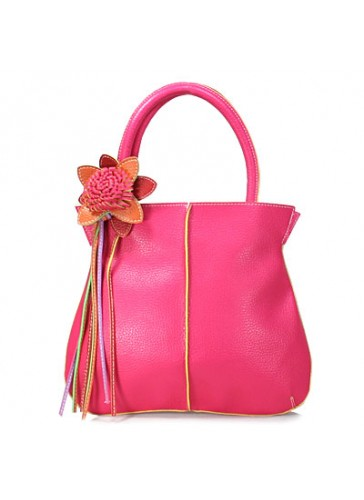 PHB4210 Fashion petite bag