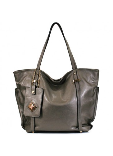 PJS2108  Large Tote Fashion Bags