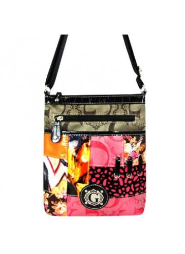 PK1288 Signature style handbags