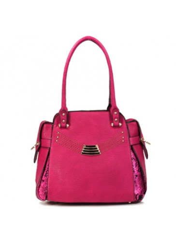 PR1258 Inspired Fashion Handbags