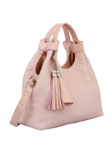 PHB3054  Petite fashion hobo bags