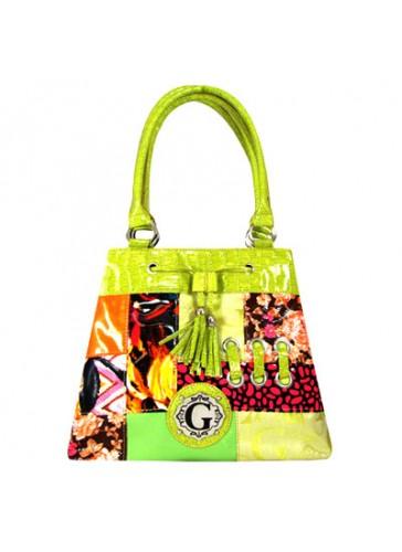 PK1287 Signature style handbags