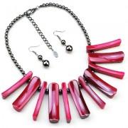 Wholesale Jewelry Wholesale Fashion Jewlery KE