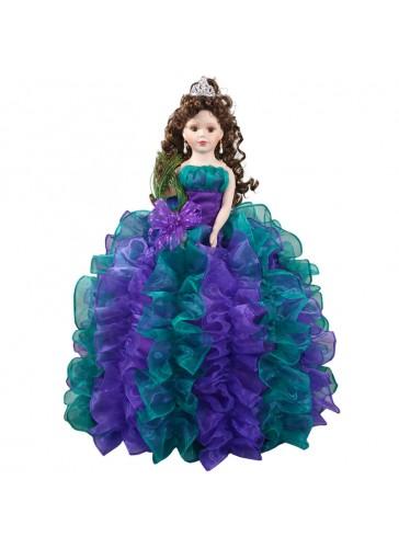 Doll Q2123