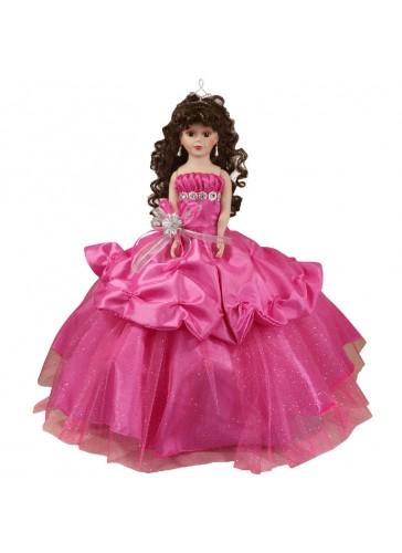 Doll Q2124