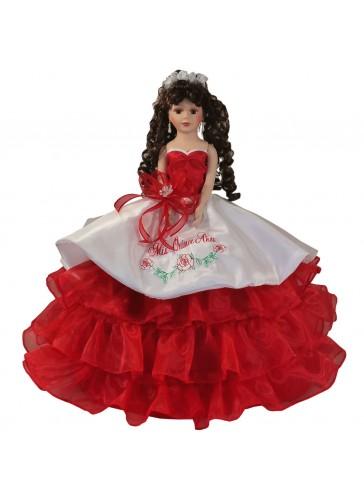 Doll Q2125