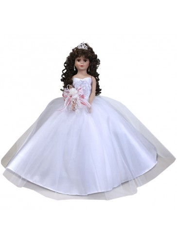 Doll Q2127