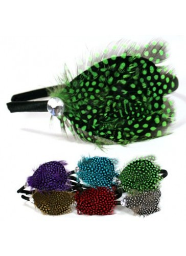 HG3571 Dozen pack hair accessories