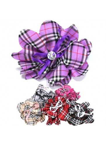 HM1080 Dozen pack hair accessories