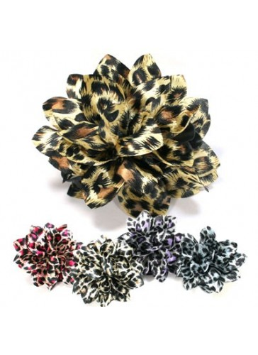 HC5014 Dozen pack hair accessories