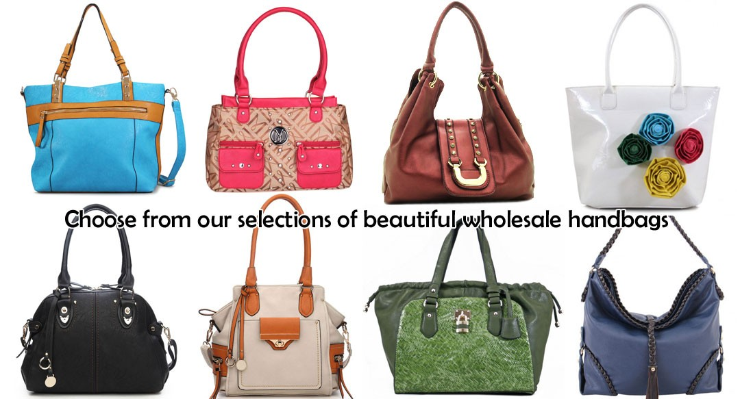 Fashion Handbags Wholesale wholesale handbags